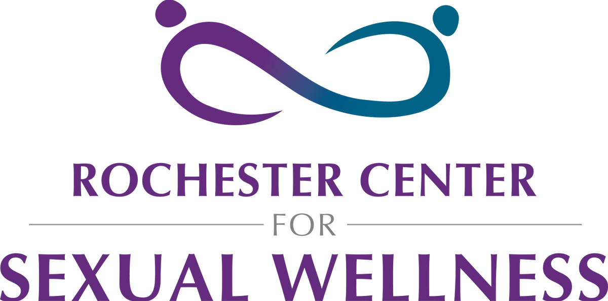 Rochester Center for Sexual Wellness
