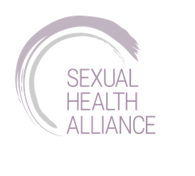 SexualHealthAlliance